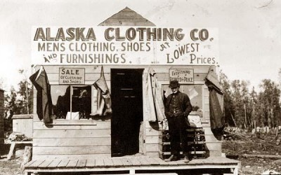 21_man_in_front_of_anchorage_clothing_store.jpg